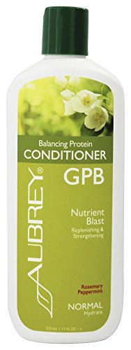 gpb balancing conditioner - 6