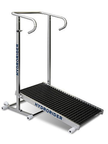 water treadmill - 8