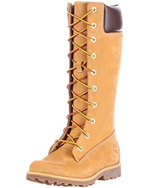 Trail Classic Tall Boot (Little Kid)