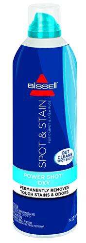 bissell-power-shot-oxy-for-carpet-area-rugs-14-ounces-13a2