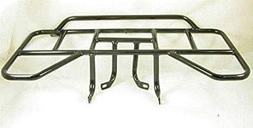 MRS SEAT for TAOTAO 110cc ATV QUAD//BOULDER B1 B B3 Models