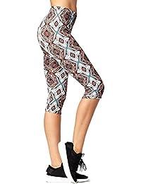 Leggings Women's Clothing 2019 Women Slim High Leggings Women Solid Novelty Pants Women Ankle-length Imitation Leather Pantalones Hot