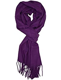 Men's Cold Weather Scarves | Amazon.com
