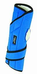 IMAK RSI Pil O Splint Wrist Support for Carpal Tunnel, Adjustable