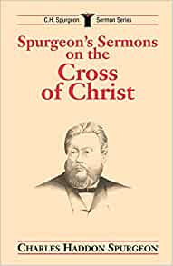 book critique of charles spurgeon lectures College a short course of lectures upon what he termed that most royal  the present book  the soul winner – charles haddon spurgeon.