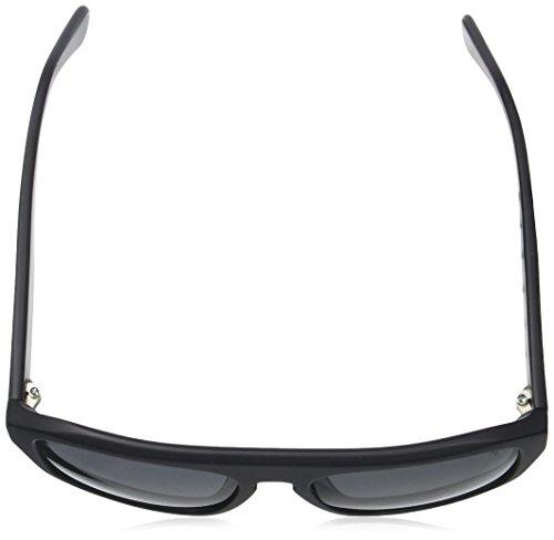 7191de5c52 ... Marron Lenoir Eyewear LE36937.5 Lunette de Soleil Mixte Adulte, Marron