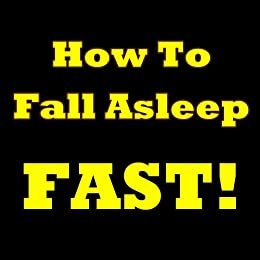 how to make a baby fall asleep fast