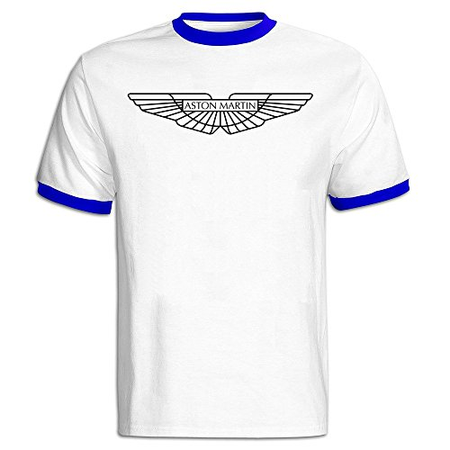 mens-aston-martin-logo-baseball-tee-shirt-royalblue