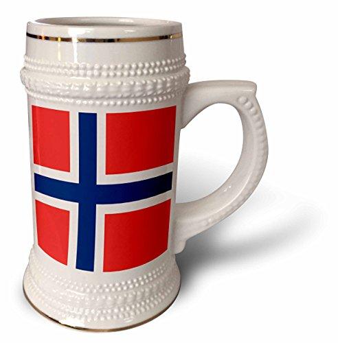 InspirationzStore Flags Scandinavian Scandinavia stn 158399 1