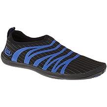 ZemGear Mens 360 XT Shoes Footwear