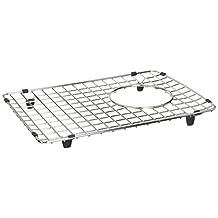 "Blanco 231342 Stainless Steel Universal Sink Grid 10-7/8"" x 15-3/8"""