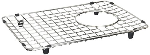"Blanco 231342 Stainless Steel Universal Sink Grid 10-7/8"" x"