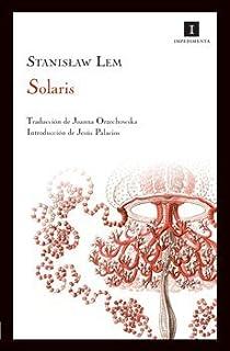 Solaris par Lem
