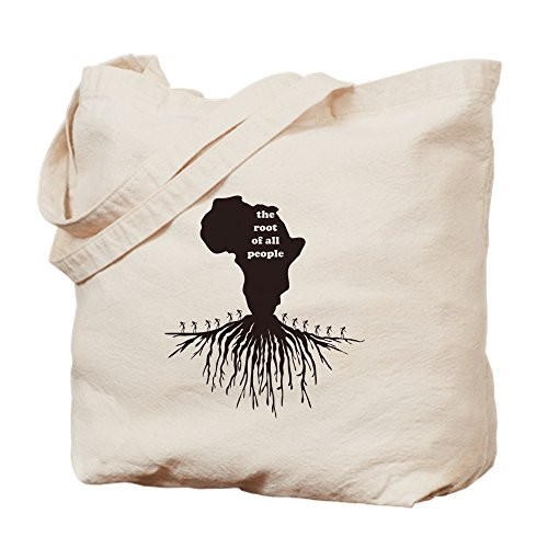 Heritage Canvas Bags - 1