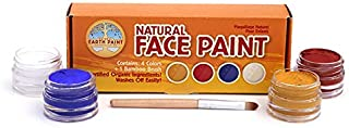 product image for Natural Face Paint Kit - Mini