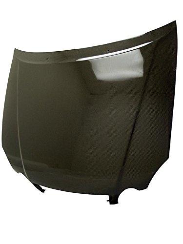 SEIBON 98-04 GS GS300/GS400/GS430 Carbon Fiber Hood - Oem Oem Hoods Seibon