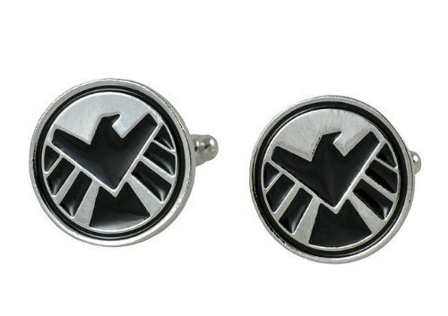 shield-superhero-shield-cufflinks-avengers-free-box-cleaner