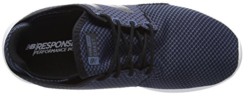 New Balance Women's Fuel Core Coast V3 Running Shoes Blue (Navy/Black) fashion Style cheap online sale with mastercard perfect affordable 5s8PTBG