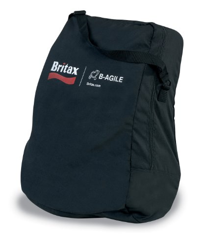 Britax B-Agile Stroller Travel Bag (Britax Amazon compare prices)