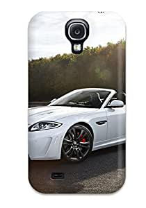 Leana Buky Zittlau's Shop Case Cover Galaxy S4 Protective Case Jaguar Convertible 2012 7061577K80887110