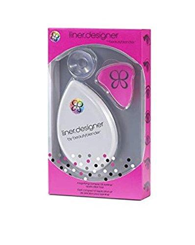beautyblender liner.designer Eyeliner & ...