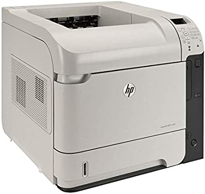 HP LASERJET ENTERPRISE 600 M602N DRIVER FOR MAC DOWNLOAD