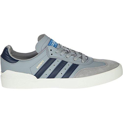 Adidas Busenitz Vulc Samba Edition Shoe - Buy Online in Bahamas at  Desertcart