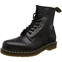 Dr. Martens 1460 Originals 8 Eye Lace Up Boot