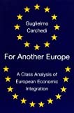 The Follies of Globalisation Theory, Guglielmo Carchedi, 1859846106