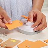 Fiskars Tag Maker, Simple