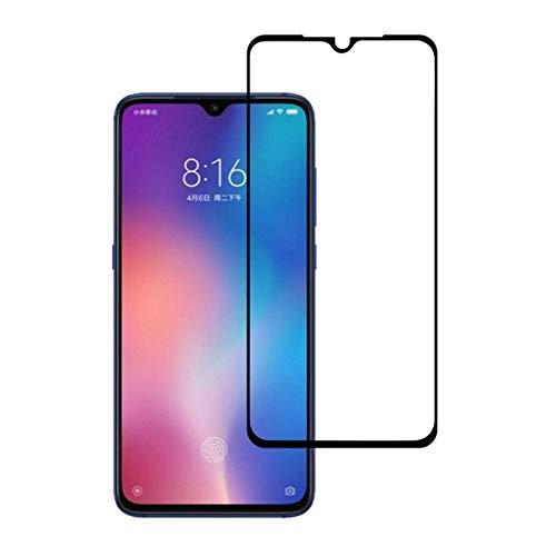 販売計画腕ジョイントGEEMEE Xiaomi 9 フィルム 旭硝子製 強化 ガラスフィルム 液晶保護フィルム 2.5D高透過率 硬度9H 耐衝撃 防爆裂 撥油性 スクラッチ防止 気泡ゼロ 指紋防止 Xiaomi 9 対応