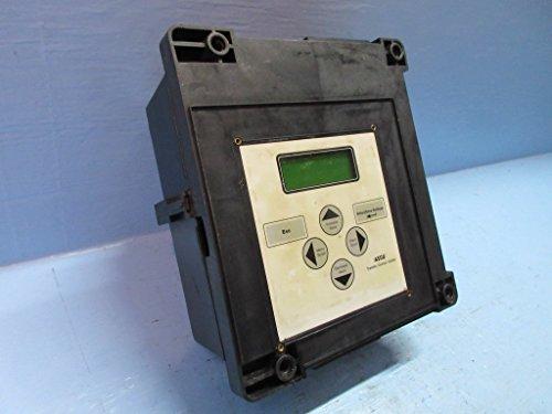 Asco Transfer Switch - 8