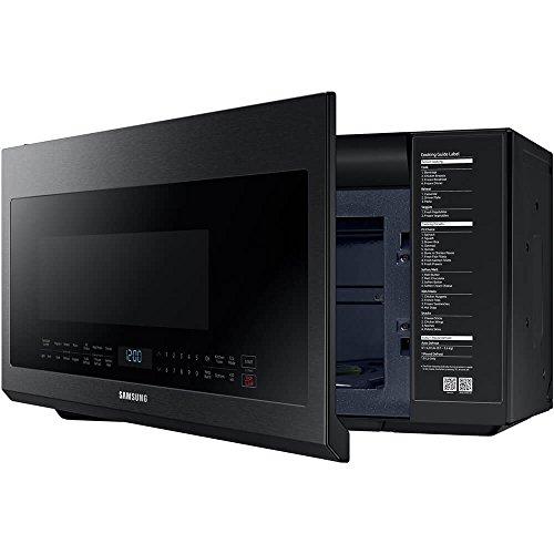 Buy samsung microwave