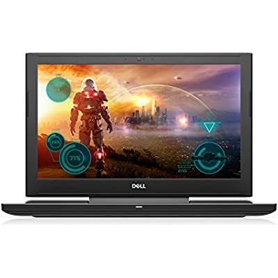 dell-laptop-7th-gen-intel-core-i5