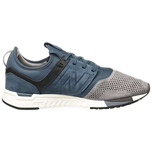 Balance Nbmrl247 Map Sneakers language tag Uomo Luxe 247 it Mod gt; It New ZOwdYqpxZ