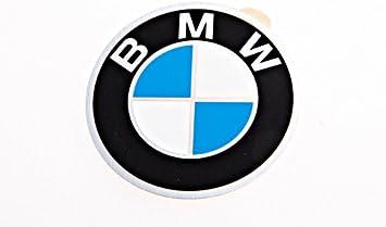 BMW Wheel Center Cap with Emblem Brand New GENUINE BMW