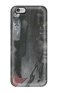 Belva R. Fredette's Shop Hot Perfect Fit Blood Lad Case For Iphone - 6 Plus 3490698K84335895
