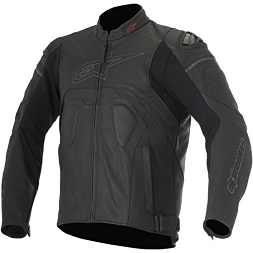 alpinestars-core-airflow-mens-street-motorcycle-jackets-black-52