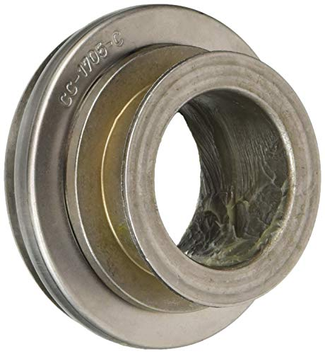 National CC1705C Clutch Release Bearing Assembly