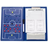 Rucanor Football Coachingboard