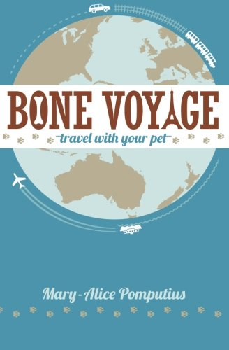 Voyage [Pdf/ePub] eBook