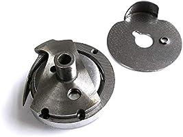 Gancho completo para máquinas de coser industriales Durkopp Adler ...