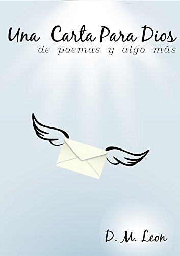 Carta a una amante (Spanish Edition)