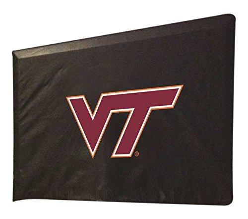 Holland Bar Stool Co. Virginia Tech TV Cover