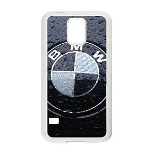 Samsung Galaxy S5 Phone Case BWM CB85021