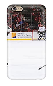 Hot anaheim ducks (76) NHL Sports & Colleges fashionable iPhone 6 cases