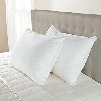 Amazon Com Holiday Sale Cluster Puff Polyester Bed