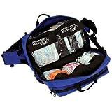 Adventure Medical Mountain Medic II SKU: 0100-0502 with Elite Tactical Cloth