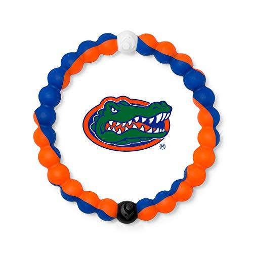 Lokai Game Day Collegiate Bracelet, University of Florida, Medium