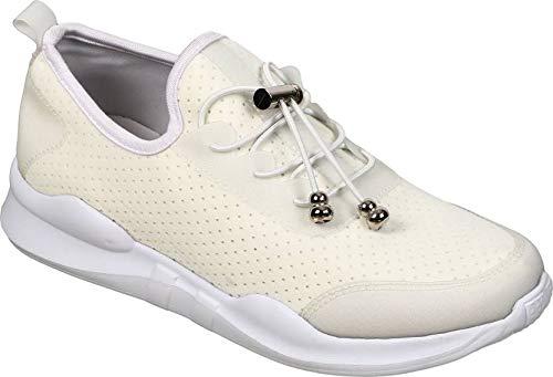Buy Lavie Women's White Sneakers-6 UK